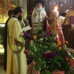 Οι Άγιοι είναι οι οδοδείκτες της ζωής μας