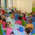 Βρεφονηπιακός Παιδικός σταθμός ΕΛΕΝΗ ΜΠΕΛΛΟΥ