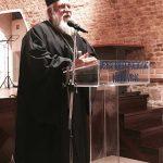 Εκδήλωση για τους Τρεις Ιεράρχες στην Ι.Μ. Κερκύρας 8