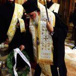 Επιμνημόσυνη δέηση για τους πρωτεργάτες της Ένωσης των Επτανήσων με την Ελλάδα 5