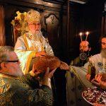 Η Αγία Βαρβάρα είχε ανδρείο φρόνημα 9