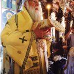 Η Αγία Κυριακή είναι σύμβολο αντίστασης κατά του πειρασμού 3