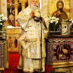 Η Ανάσταση είναι το θεμέλιο της Πίστεώς μας 15