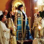 Η Εκκλησία δεν είναι τόπος αυτοπροβολής αλλά τόπος λατρείας του Τριαδικού Θεού 3