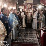 Η Εκκλησία δεν θα συναινέσει στο ξεπούλημα της Μακεδονίας