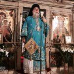 Η Εορτή του Αγίου Ιωάννου στην Κέρκυρα 13