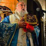 Η Εορτή του Αγίου Νικολάου στην Ι.Μ. Κερκύρας 10
