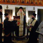Η Εορτή του Αγίου Νικολάου στην Ι.Μ. Κερκύρας 12