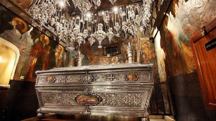 Η Εορτή του Αγίου Σπυρίδωνος στην Κέρκυρα