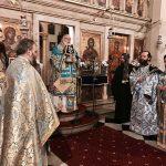 Η Εορτή του Ευαγγελισμού της Θεοτόκου στην Ι.Μ. Κερκύρας 6