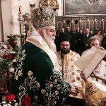 Η Εορτή των Αγίων Θεοδώρας της Αυγούστας και Βλασίου στην Κέρκυρα 3