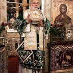 Η Εορτή των Αγίων Θεοδώρας της Αυγούστας και Βλασίου στην Κέρκυρα 6