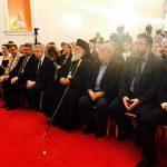 Η Επέτειος της Ένωσης των Επτανήσων με την Ελλάδα στην Κέρκυρα 8