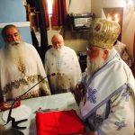 Η εορτή της Αγίας Μαρίνας στην Ι.Μ. Κερκύρας 5