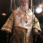 Η εορτή του Αγίου Αντωνίου στην Ι.Μ. Κερκύρας 12
