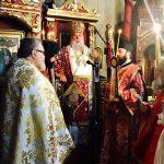 Η εορτή του Αγίου Γεωργίου στην Ι.Μ. Κερκύρας 6