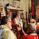 Η εορτή του Αγίου Γεωργίου στην Ι.Μ. Κερκύρας 9