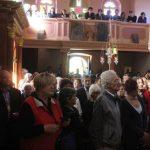 Η εορτή του Αγίου Δημητρίου στην Ι.Μ. Κερκύρας