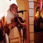 Η εορτή του Αγίου Μάρκου στην Ι.Μ. Κερκύρας 2