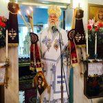 Η εορτή του Αγίου Προκοπίου στην Ι.Μ. Κερκύρας 5