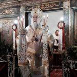 Η εορτή των Αγίων Αθανασίου και Κυρίλλου Πατριαρχών Αλεξανδρείας στην Ι.Μ. Κερκύρας 8