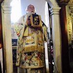 Η εορτή των Αγίων Ιάσωνος και Σωσιπάτρου στην Ι.Μ. Κερκύρας 6