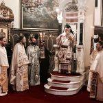 Η πίστη στον Χριστό και η φιλοπατρία κράτησαν όρθιο το γένος μας στο διάβα των αιώνων 15