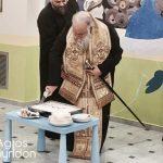 Κοπή πίτας του Βρεφονηπιακού Σταθμού της Ιεράς μας Μητροπόλεως 7