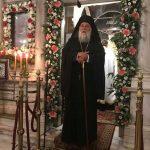 Οι Άγιοι είναι τα πολύτιμα δωρήματα της αγάπης του Θεού σε εμάς τους ανθρώπους 5