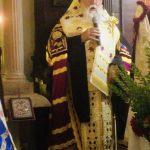 Ο Άγιος Δημήτριος είλκυσε την Θεία Χάρη στην ζωή του 4