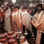 Ο Άγιος Σπυρίδων δεν έκανε εκπτώσεις στην Ορθόδοξη Πίστη