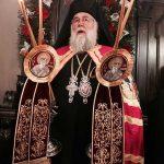 Ο Άγιος Σπυρίδων δεν έκανε εκπτώσεις στην Ορθόδοξη Πίστη 7