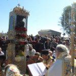 Ο λαός μας είναι ζυμωμένος με την πίστη στον Χριστό και στους Αγίους Του