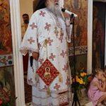 Παρακαλούμε τον Άγιο Παντελεήμονα να δώσει ίαση 5