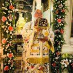 Τα Μπάσματα του Αγίου Σπυρίδωνος 17