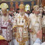 Τεσσαρακονθήμερο μνημόσυνο Μητροπολίτου Λαρίσης και Τυρνάβου κυρού Ιγνατίου 4