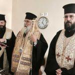 Χρειάζεται να είμαστε όλοι οι Ελλήνες ενωμένοι σαν γροθιά 5