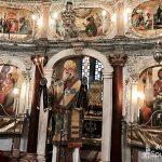 Χωρίς Χριστό η Ελλάδα δεν μπορεί να επιβιώσει 4