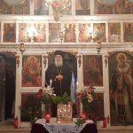 Η Μετάστασις του Ευαγγελιστού Ιωάννου στην Ι.Μ. Κερκύρας 6