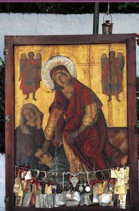Ιερά-μονή-Υπεραγίας-Θεοτόκου-Κασσωπίτρας