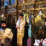 Μνημόσυνο για τον Ιωάννη Καποδίστρια 4