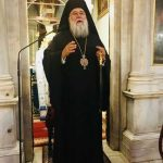 Ο Χριστός έρχεται διακριτικά στη ζωή του ανθρώπου 4