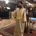 """Ο εορτασμός του θαύματος """"Ουρανού Κρίσις"""" του Αγίου Σπυρίδωνος"""