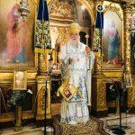 Το Γενέθλιο της Θεοτόκου στην Ι.Μ. Κερκύρας 5