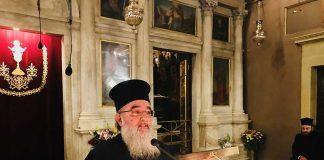 Η αλήθεια της Θεότητος του Αγίου Πνεύματος και οι σύγχρονες πνευματομαχικές αντιλήψεις