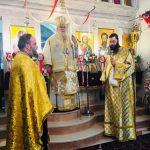 Χρειάζεται να αποκτήσουμε την πίστη των Αγίων Προπατόρων4