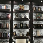 Αγιασμός νέου βιβλιοπωλείου της Ι.Μ. Κερκύρας2