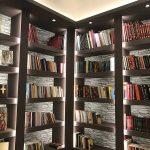 Αγιασμός νέου βιβλιοπωλείου της Ι.Μ. Κερκύρας7