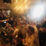 Η εορτή της Αγίας Ευφημίας στην Ι.Μ. Κερκύρας10