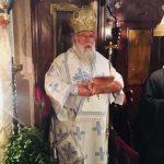 Η εορτή της Αγίας Ευφημίας στην Ι.Μ. Κερκύρας3